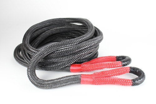 Kinetic-Energy-Tow-Rope