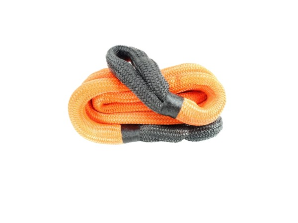 2 Inch Kinetic Rope