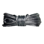 """7/16"""" Synthetic Winch Rope"""